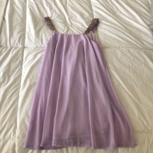 Oh my love urban outfitters size M dress